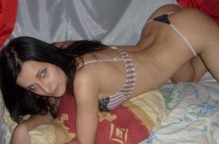 weiberbrueste kostenlos, dreier sex