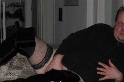 bisexuell hardcore, erotiktransen