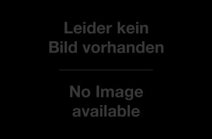 erotik chat deutsch, hardcore orgie