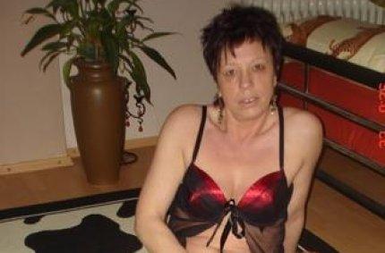 amateur orgy, bildkontakte