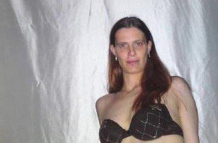 live sex girl, gepiercte fotze