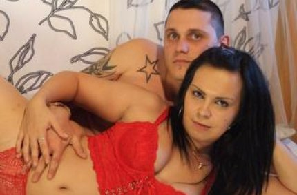 bisexual chat, private frauenfilme