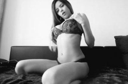 private webcam girl, telefonlivesex