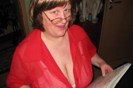 bilder amateur erotik, filme erotik