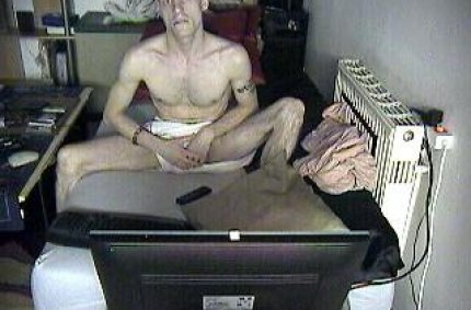 gay web chat, hot gayclips
