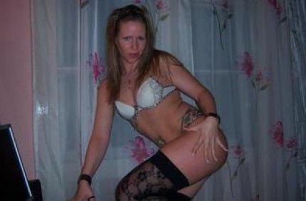 sex cam community, erotik frei