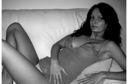 sex cam show, private girls