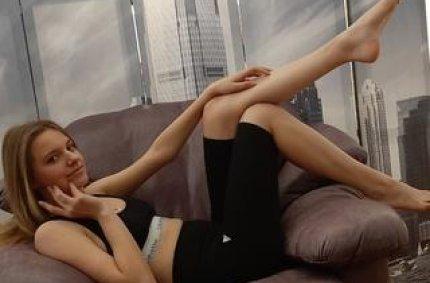 live webcam sex chat, bilder von muschis