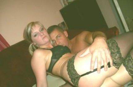 amateur erotik bilder, erotik amateure