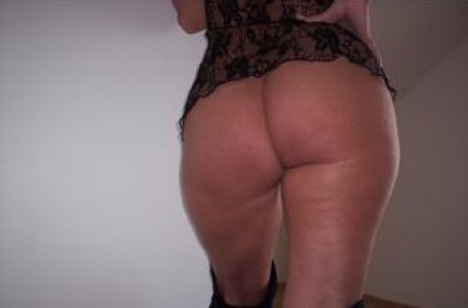 muschie cams, privater sex chat